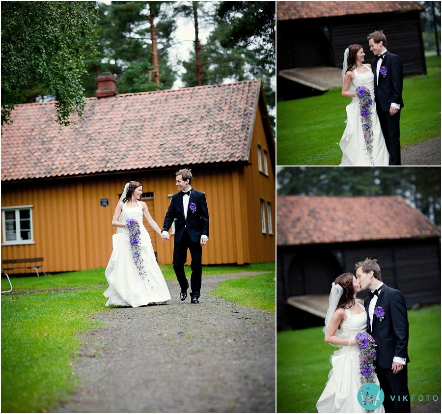 bryllupsfotograf_%C3%B8stfold_bryllupsbilde_25.jpg