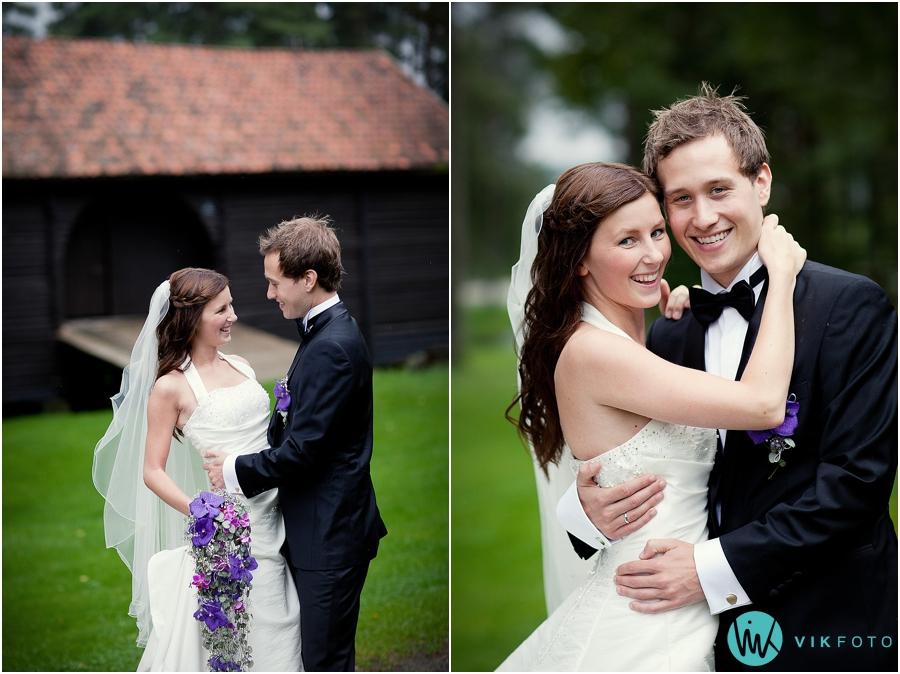 bryllupsfotograf_%C3%B8stfold_bryllupsbilde_26.jpg