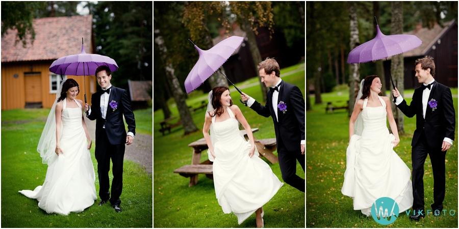 bryllupsfotograf_%C3%B8stfold_bryllupsbilde_28.jpg