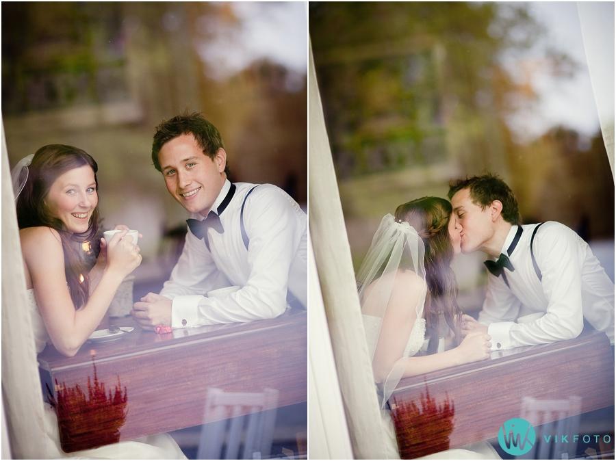 bryllupsfotograf_%C3%B8stfold_bryllupsbilde_29.jpg