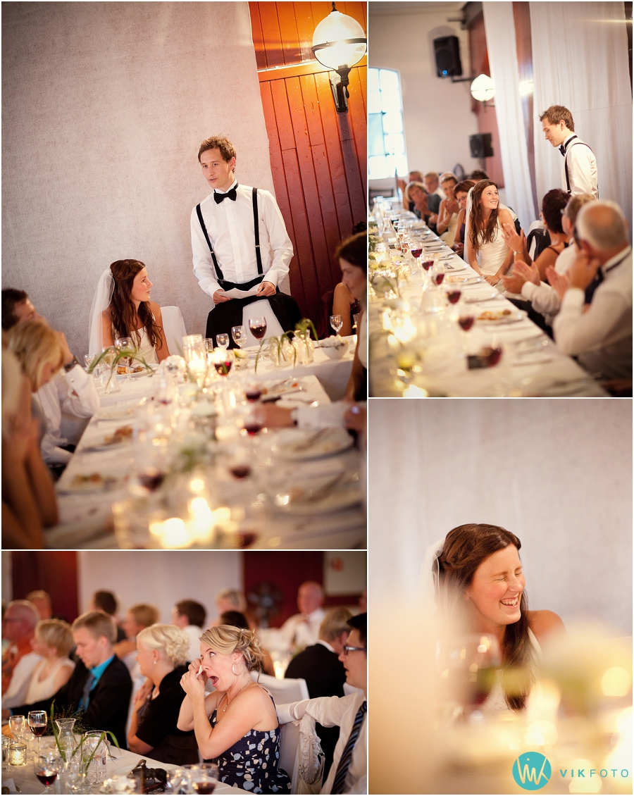 bryllupsfotograf_%C3%B8stfold_bryllupsbilde_48.jpg