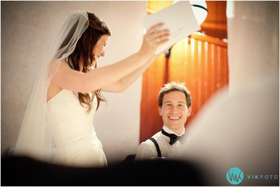 bryllupsfotograf_%C3%B8stfold_bryllupsbilde_51.jpg
