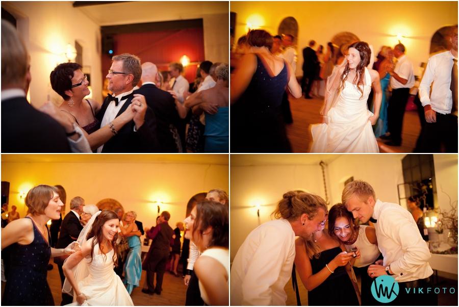 bryllupsfotograf_%C3%B8stfold_bryllupsbilde_67.jpg