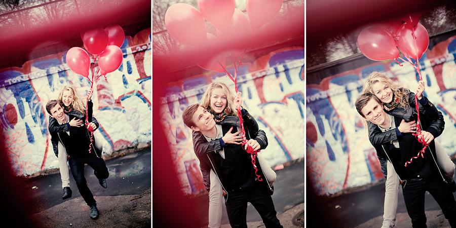 kjærestebilde fotograf oslo