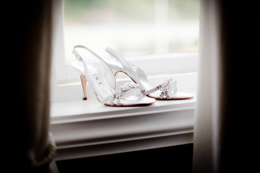 bryllup_marifjora_sogndal_wedding008