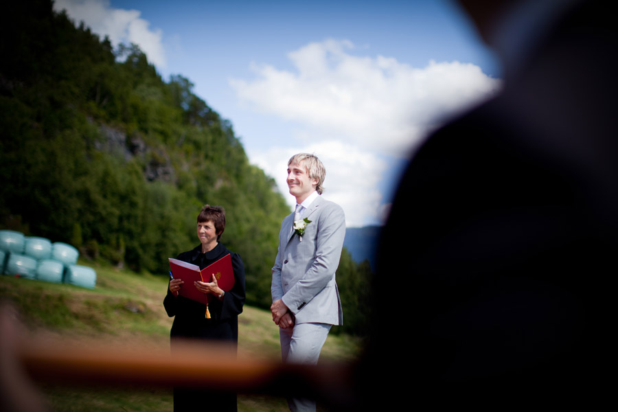 bryllup_marifjora_sogndal_wedding013