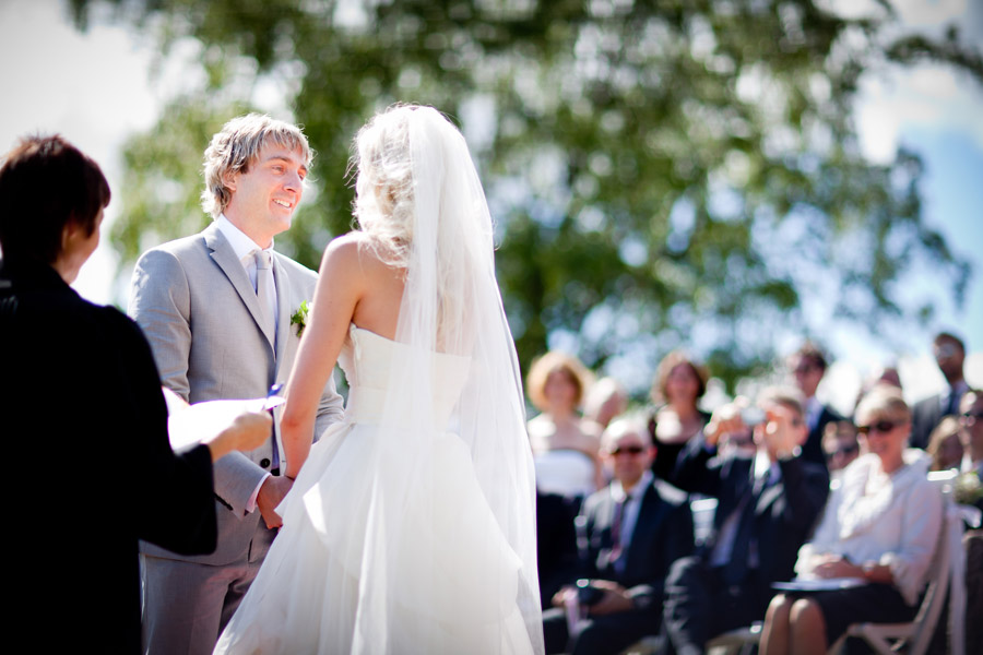 bryllup_marifjora_sogndal_wedding016