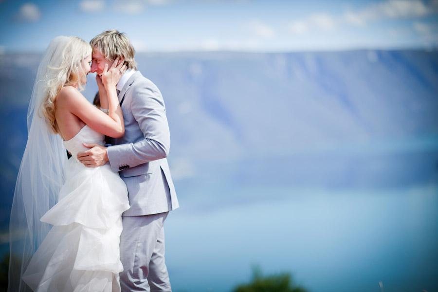 bryllup_marifjora_sogndal_wedding017