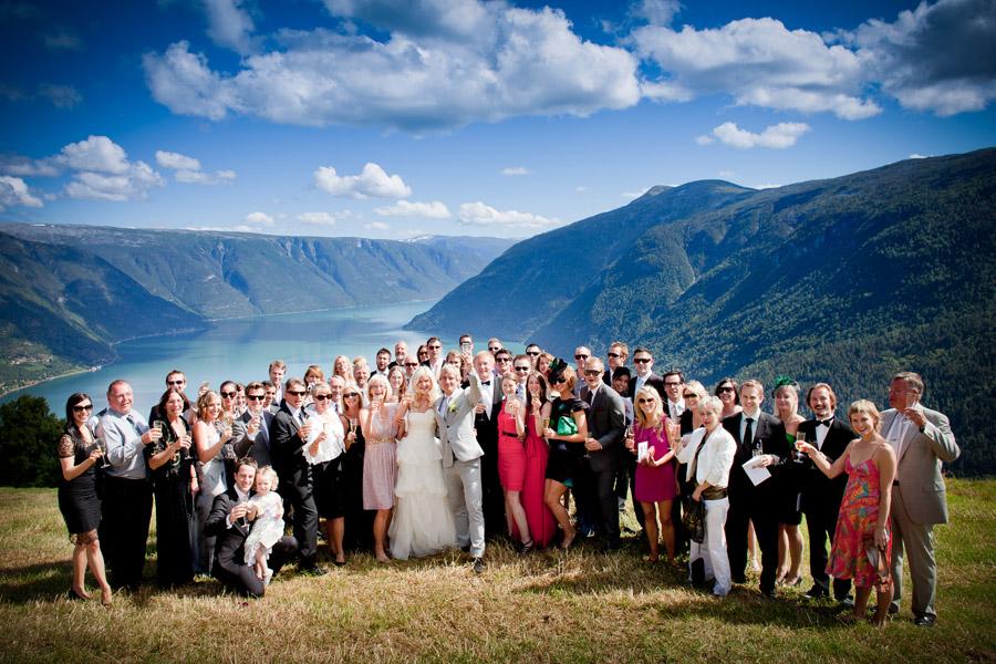 bryllup_marifjora_sogndal_wedding019