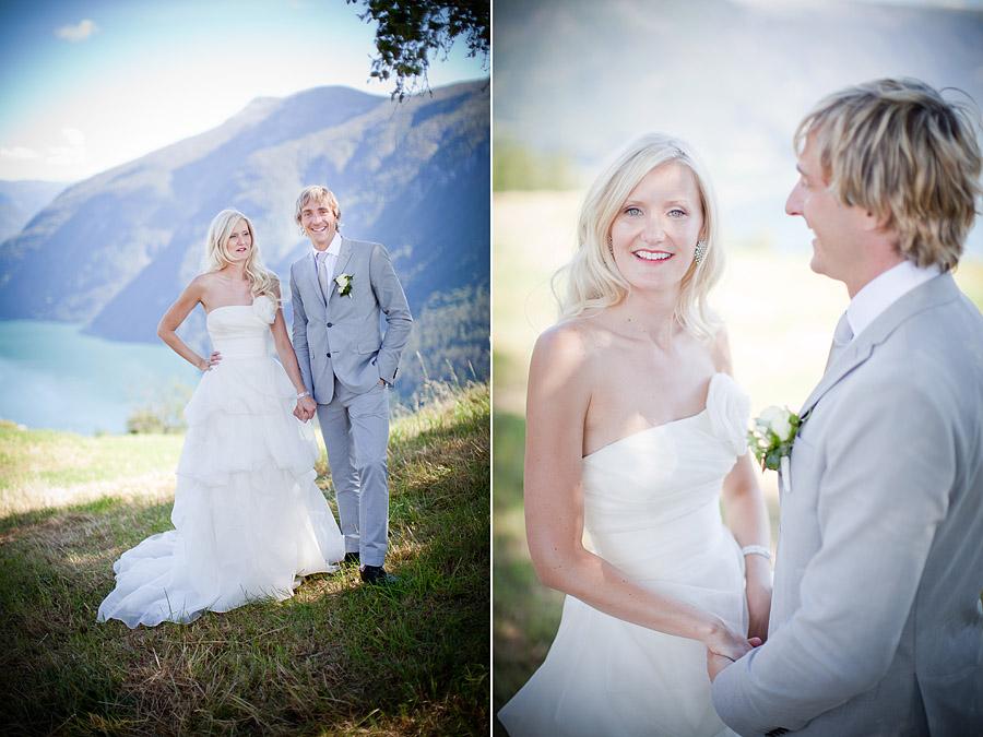 bryllup_marifjora_sogndal_wedding020