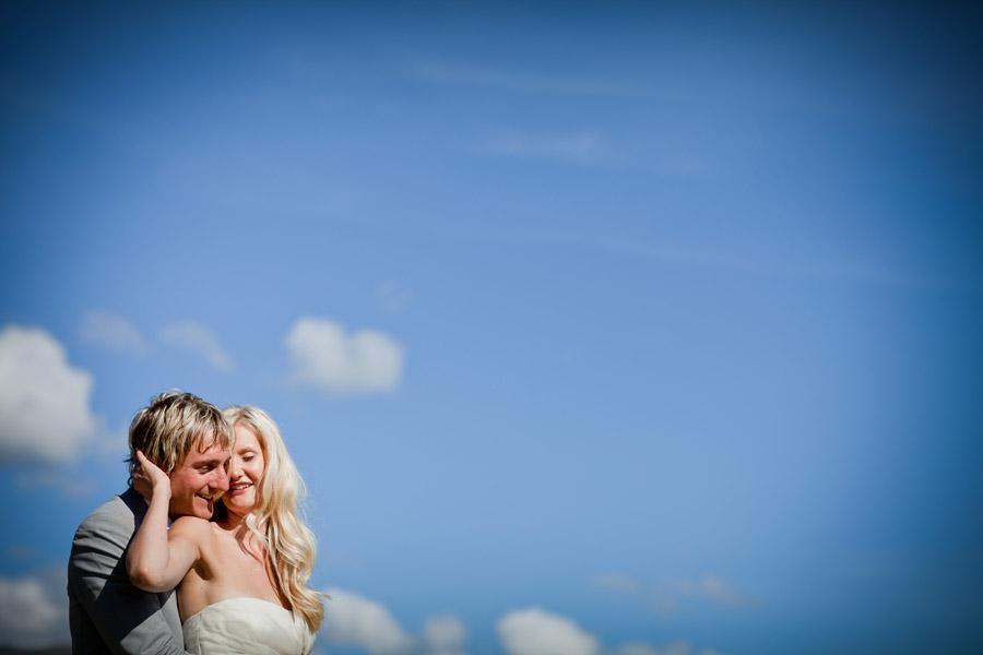 bryllup_marifjora_sogndal_wedding024