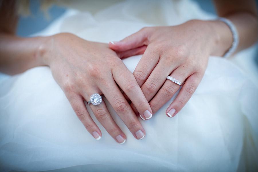 bryllup_marifjora_sogndal_wedding025