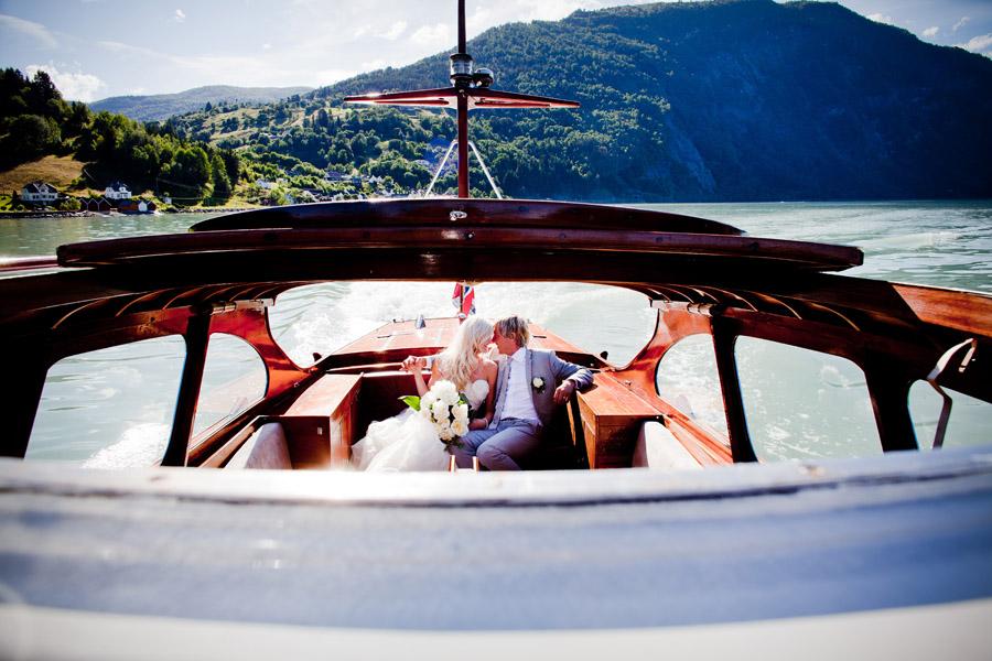 bryllup_marifjora_sogndal_wedding027