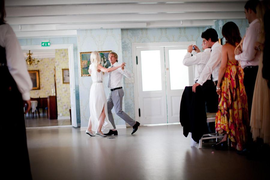 bryllup_marifjora_sogndal_wedding028