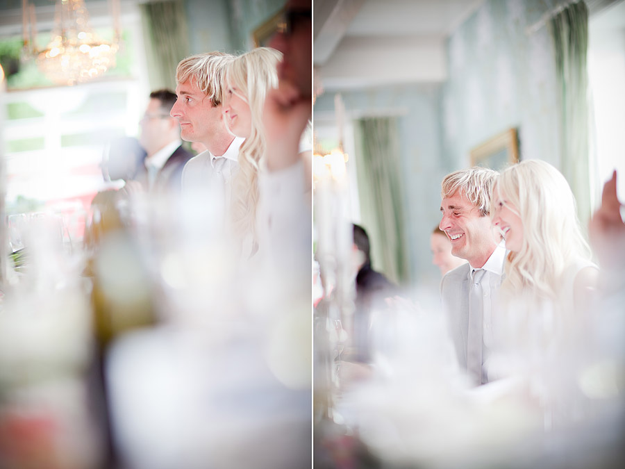 bryllup_marifjora_sogndal_wedding031