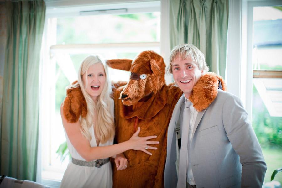 bryllup_marifjora_sogndal_wedding032