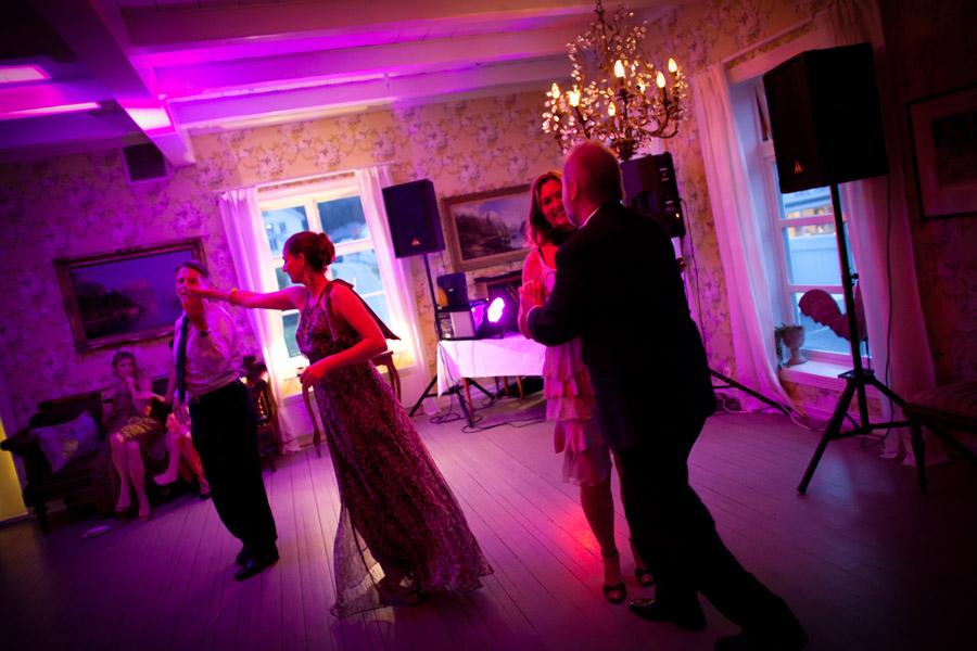 bryllup_marifjora_sogndal_wedding033