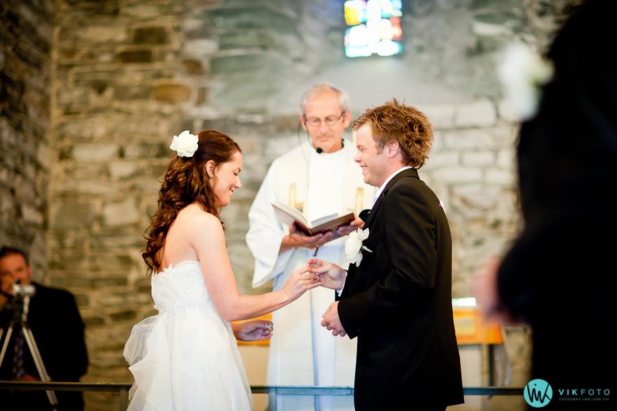 Bryllup-Sissel-og-Jan-Andre-VIKfoto-0532.jpg
