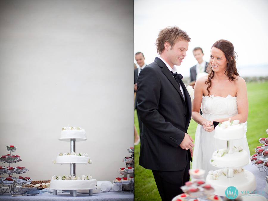Bryllup-Sissel-og-Jan-Andre-VIKfoto-0659.jpg