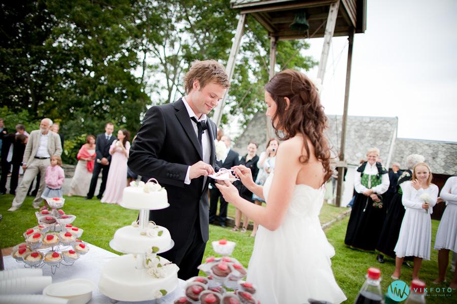 Bryllup-Sissel-og-Jan-Andre-VIKfoto-0693.jpg