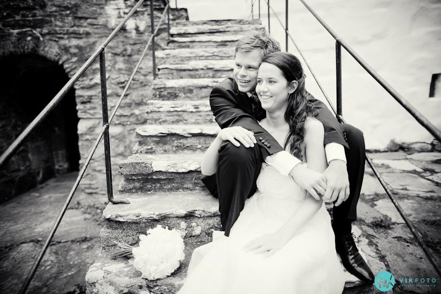 Bryllup-Sissel-og-Jan-Andre-VIKfoto-09841.jpg