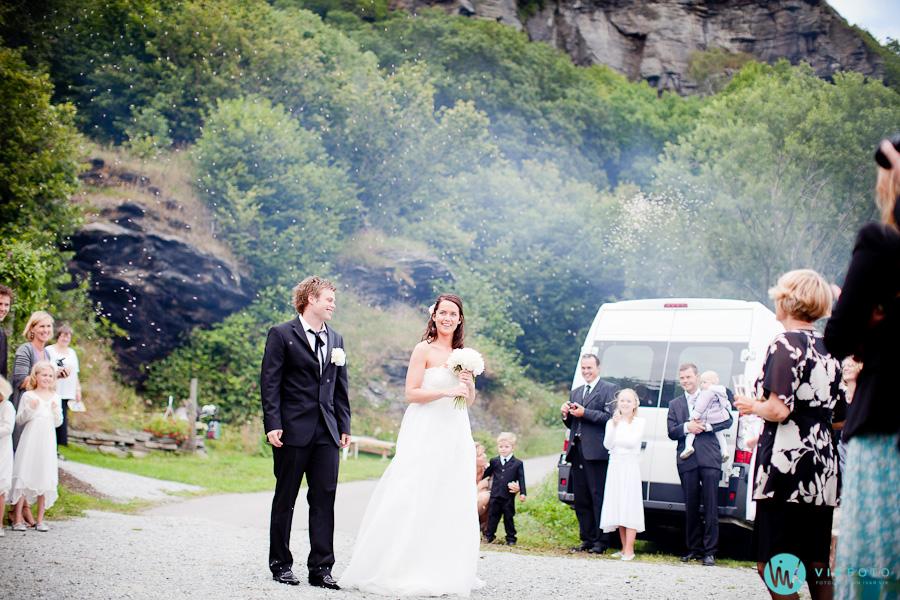 Bryllup-Sissel-og-Jan-Andre-VIKfoto-1819.jpg