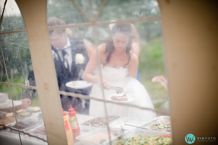 Bryllup-Sissel-og-Jan-Andre-VIKfoto-2028.jpg