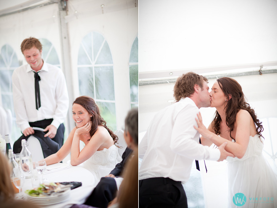 Bryllup-Sissel-og-Jan-Andre-VIKfoto-2227.jpg