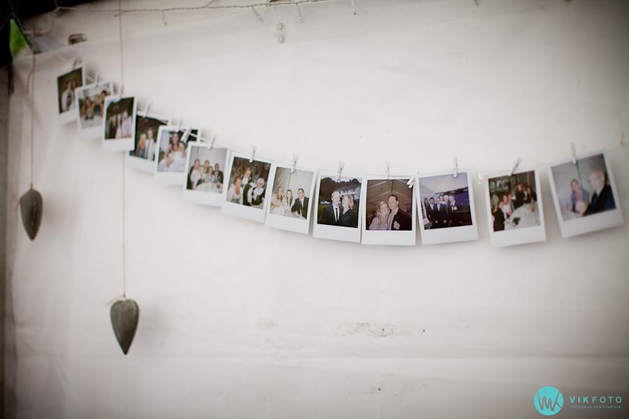 Bryllup-Sissel-og-Jan-Andre-VIKfoto-2344.jpg