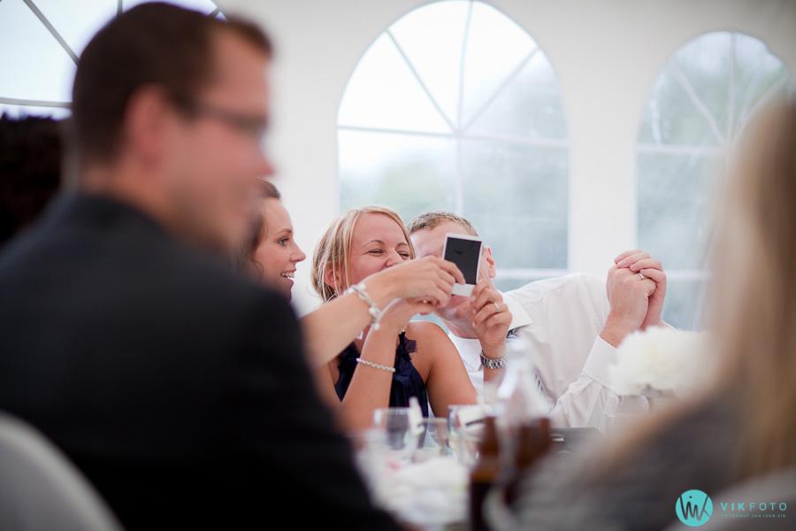Bryllup-Sissel-og-Jan-Andre-VIKfoto-2357.jpg