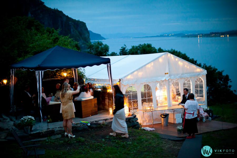 Bryllup-Sissel-og-Jan-Andre-VIKfoto-2649.jpg