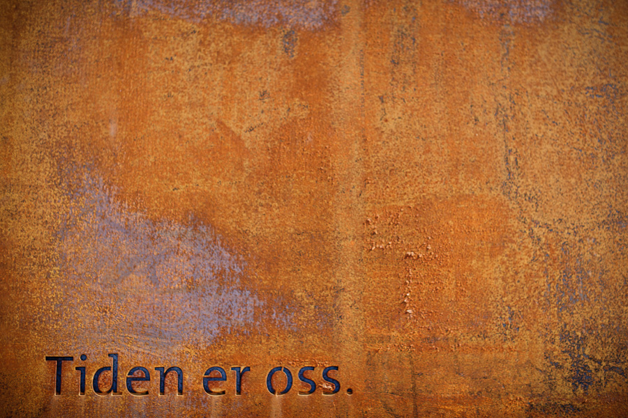 Solbergtaarnet-0098
