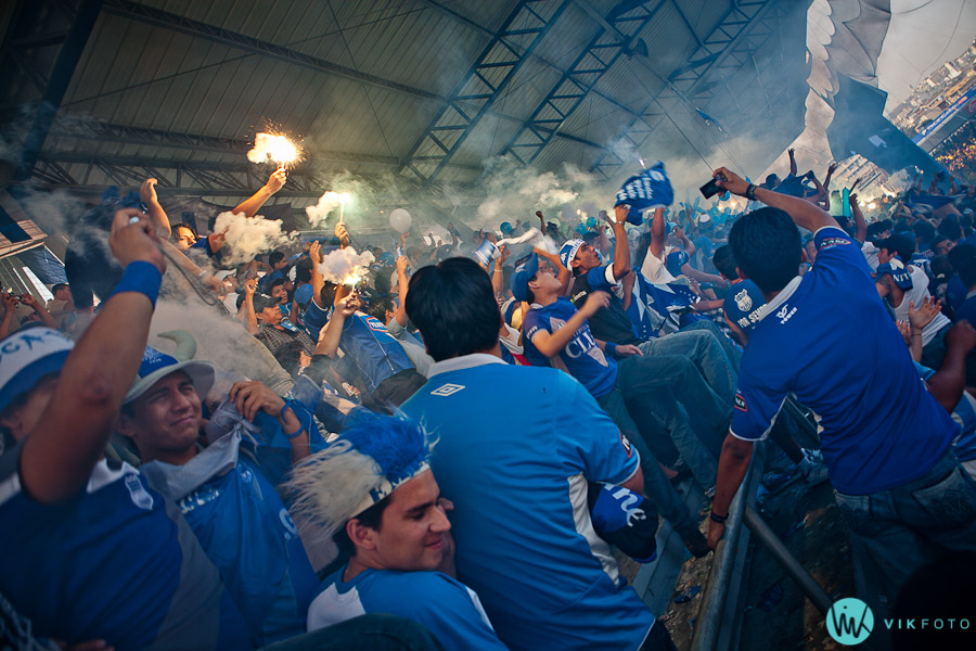 vikfoto_fotball_ecuador_stadion_guayaquil_MG_4162.jpg