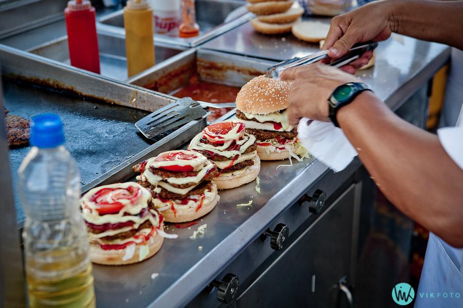 vikfoto_guayaquil_hamburger_gatebilde_MG_4083.jpg