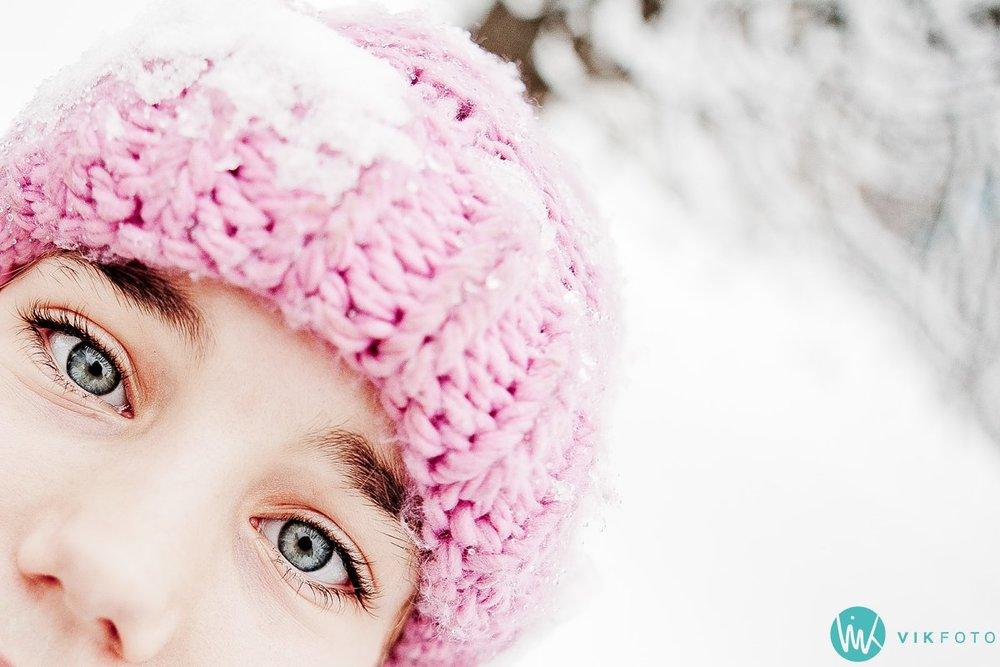 vinter-foto-tips-eksponering-snø