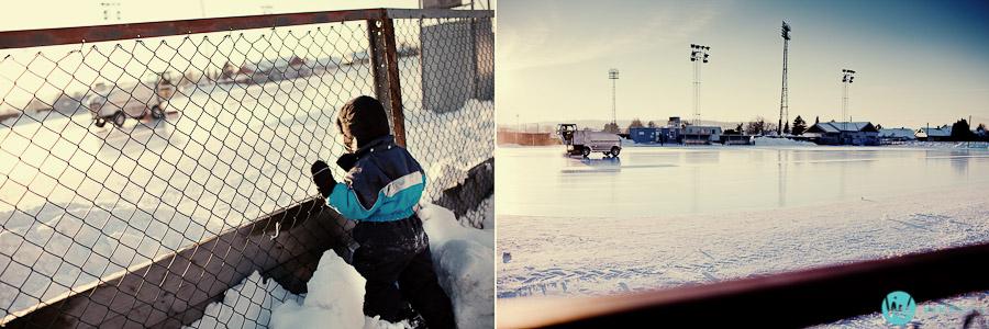 vikfoto_vinter_sarpsborg_kunstisbane_stadion_IMG_4117-Edit