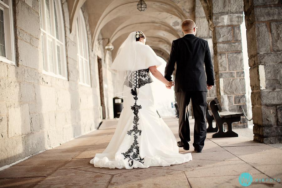 brudepar-bryllupsfotograf-ekeberg-sjomannskolen.jpg