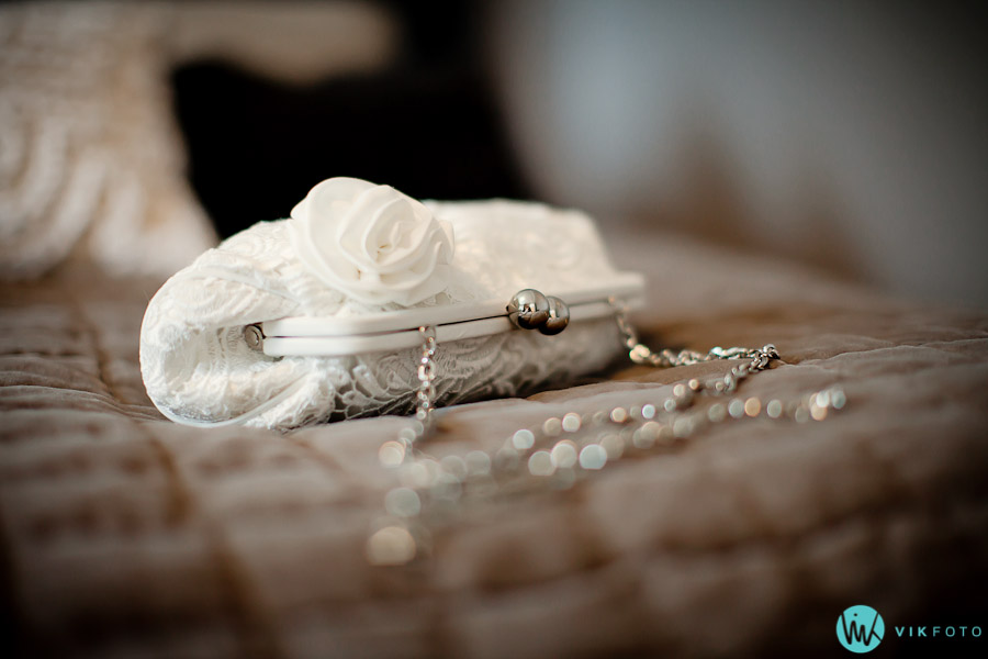 bryllup-accessories-fotograf-detalj-bryllupsofotograf-oslo.jpg