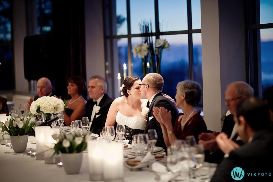 bryllup-middag-gjester-fest-ekebergrestauranten-oslo.jpg