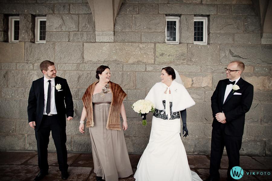 bryllupsbilde-forlovere-brudepar-sjomannskolen-oslo-fotograf.jpg