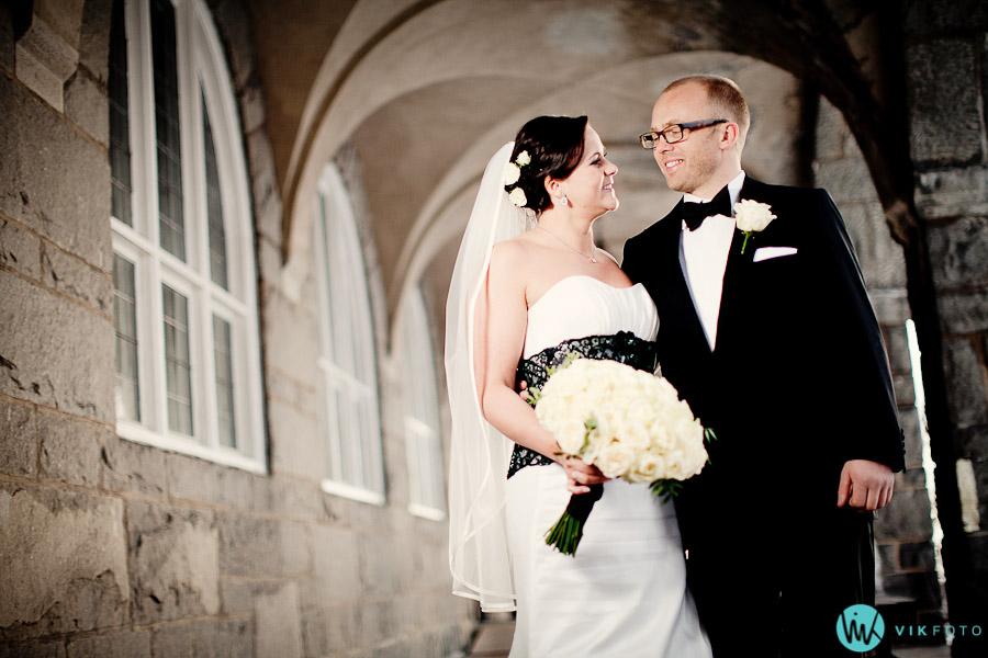 bryllupsfotograf-oslo-bryllup-nordstrand-ekeberg-sjomannskolen.jpg