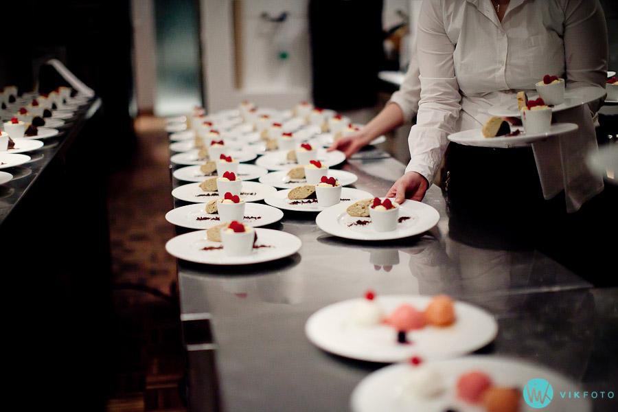 ekebergrestauranten-dessert-fest-mat-bryllup.jpg