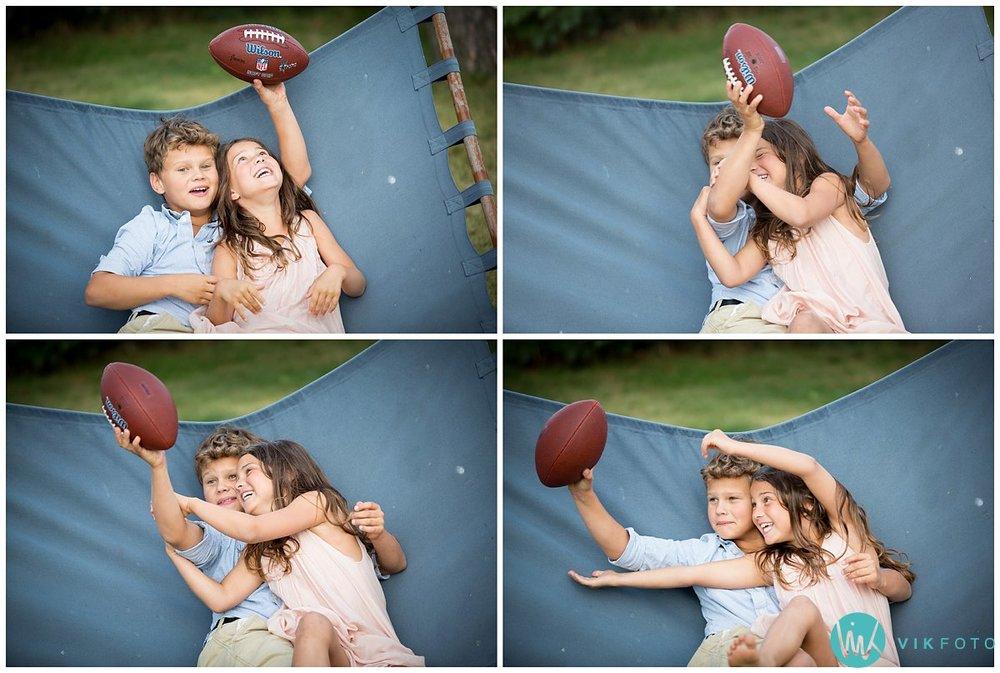 fototips-portrett-naturlig-lys-familiefoto.jpg