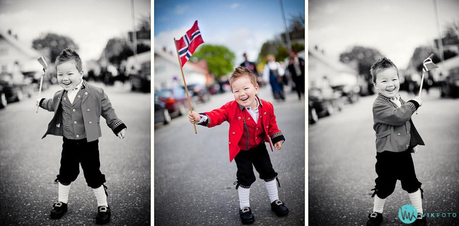 17mai-feiring-fotograf-sarpsborg-barn-bunad-gutt.jpg
