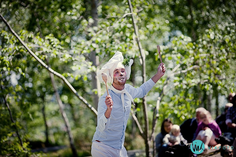 09-fotograf-fredrikstad-hakkebakkeskogen-brattliparken-teater.jpg