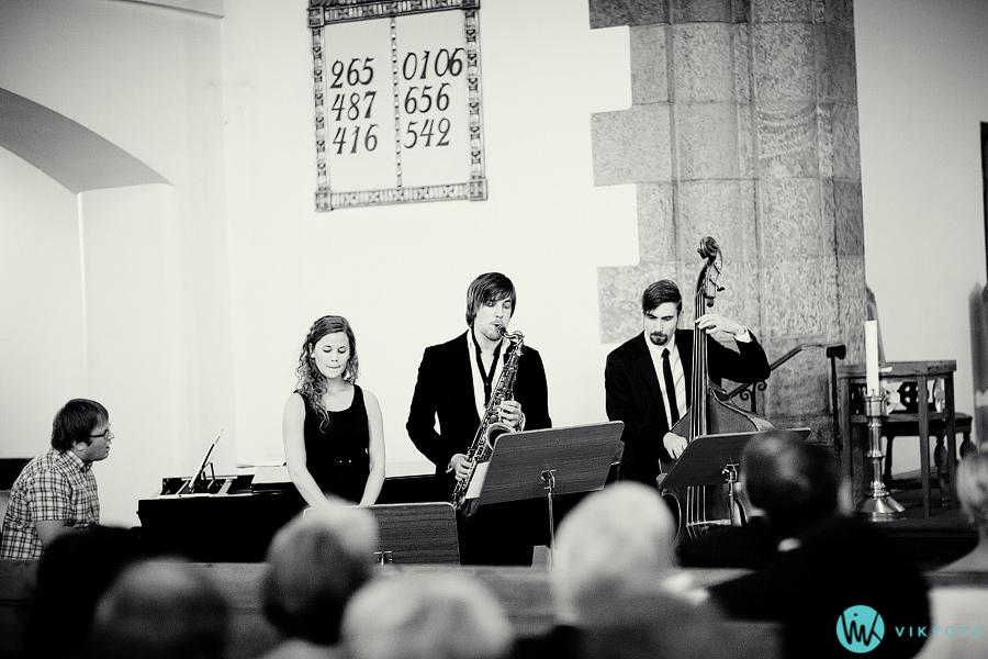 14-kirke-band-vielse-frogner.jpg