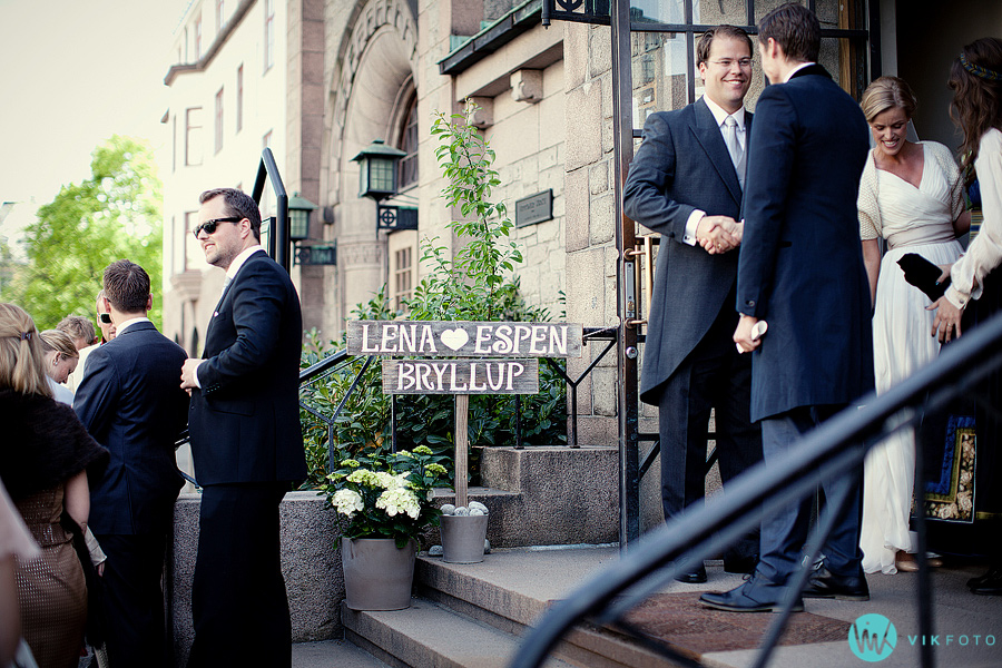 18-fotograf-oslo-bryllup-kirketrappen.jpg