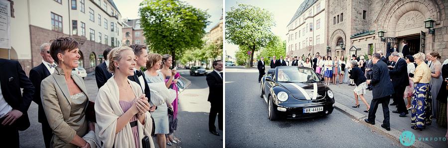22-bryllup-bil-cabriolet-frogner-kirke.jpg