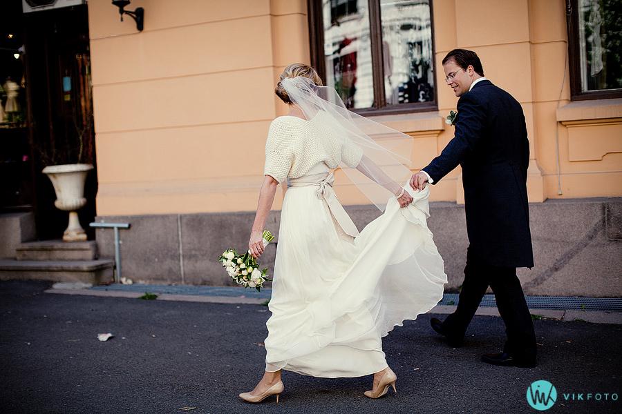 23-bryllupsbilde-urban-brudepar-oslo.jpg