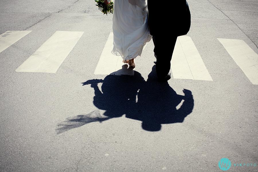 24-bryllupsfotograf-oslo.jpg